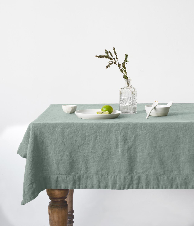 433/Green milieu