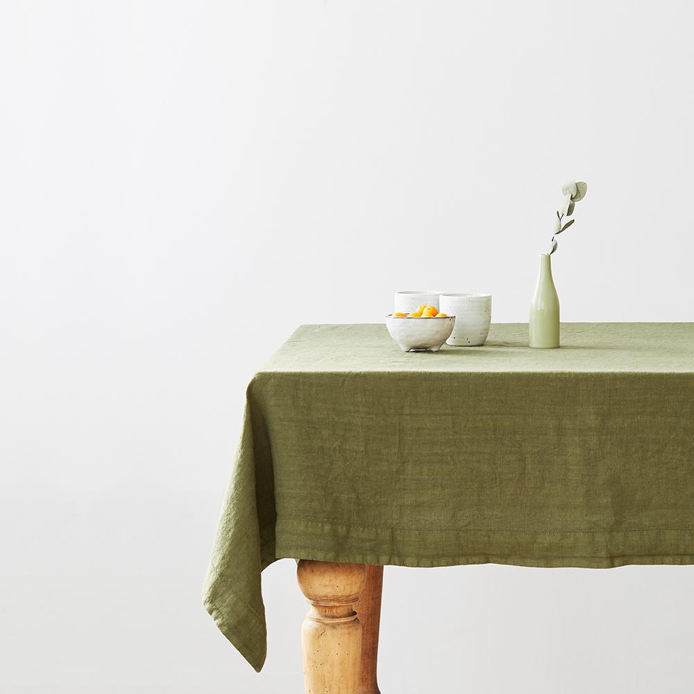 432/Martini olive