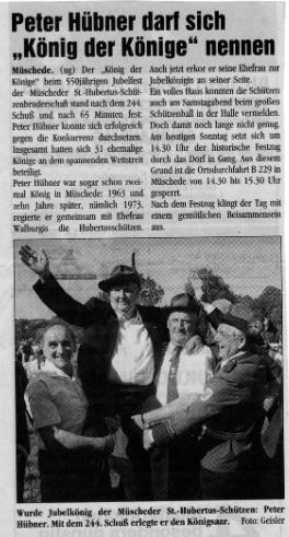 Sauerlandkurier 04.06.2000