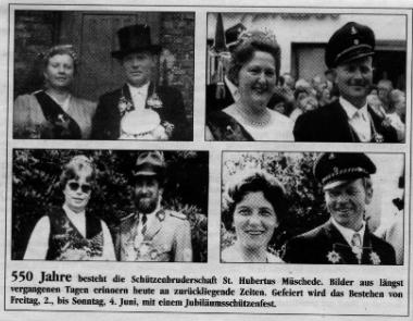 Sauerlandkurier 01.06.2000