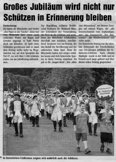 Sauerlandkurier 08.06.2000