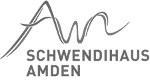 Schwendihaus Amden