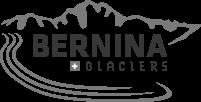 Bernina Glaciers