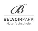 Belvoirpark Hotelfachschule