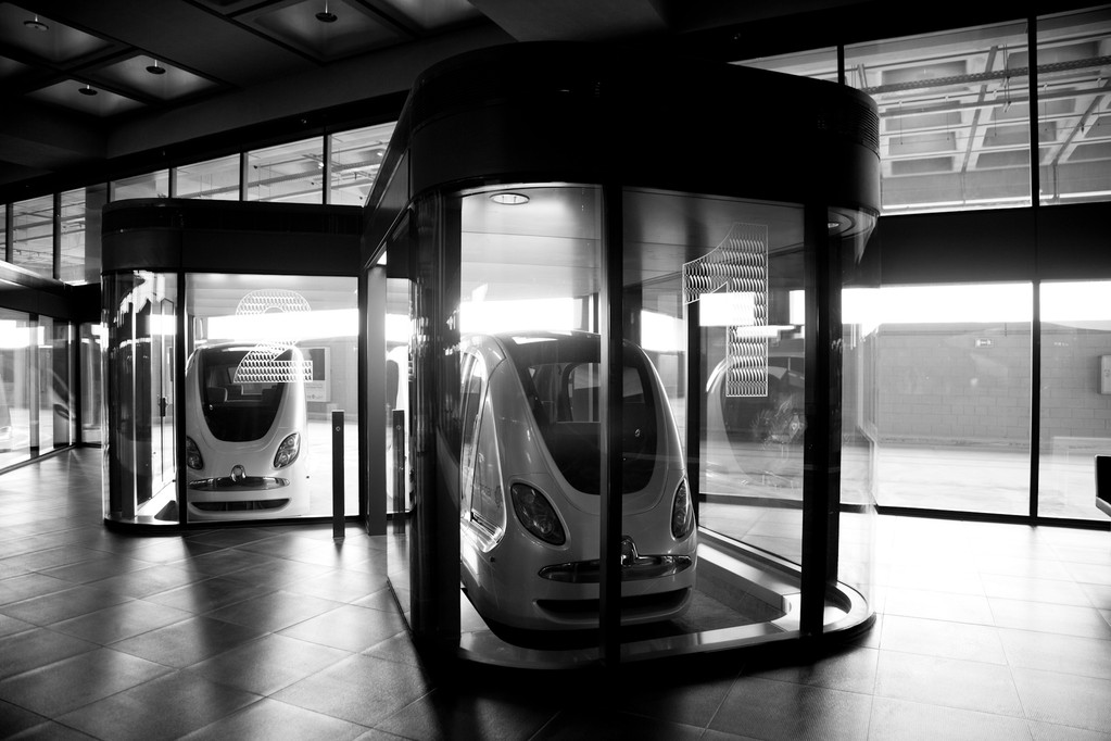 Personal-Rapid-Transit...