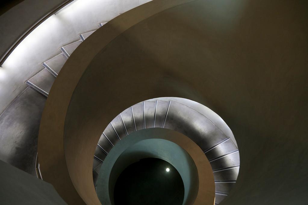 modernste Architektur