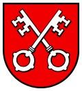 Obersiggenthal / Untersiggenthal