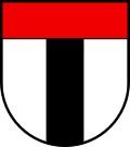 Baden (inkl. Dättwil und Rütihof)