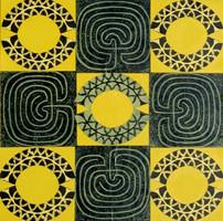 Labyrinth des Augenblicks 04