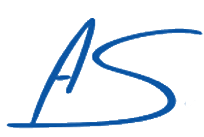 Logo Malermeister Schneider Dirlos