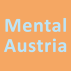 Mental Austria - Mentalcoaching Tirol - Hypnose Tirol - Sportmentaltraining Tirol - Mentalcoach Tirol - Hypnosetrainer Tirol - Sportmentaltrainer Tirol - Michael Deutschmann, Akad. Mentalcoach - Einzelcoaching - Workshops - Seminare