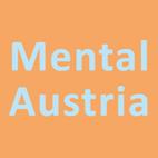 Mental Austria - Mentalcoaching Tirol - Hypnose Tirol - Burnout-Prävention - Sportmentaltraining Tirol - Mentalcoach Tirol - Hypnosetrainer Tirol - Sportmentaltrainer Tirol - Michael Deutschmann, Akad. Mentalcoach - Einzelcoaching - Workshops - Seminare