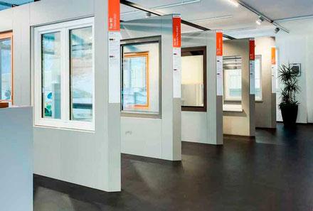 Ventanas de PVC con seguridad, con materiales de primera calidad, ventanas con personalización. Ventanas pvc o aluminio
