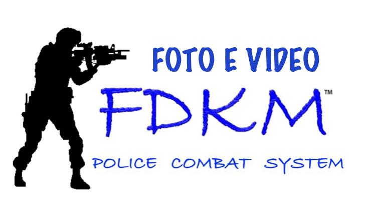 FOTO E VIDEO EVENTI FDKM