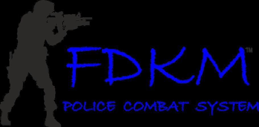 CORSO OPERATORE FDKM DONNA TORINO 18  NOVEMBRE 2017