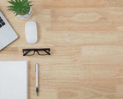«Jedes KMU sollte seine Buchhaltung heute digitalisieren»