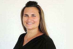 Alexandra Hilfiker