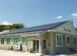 太陽電池システム