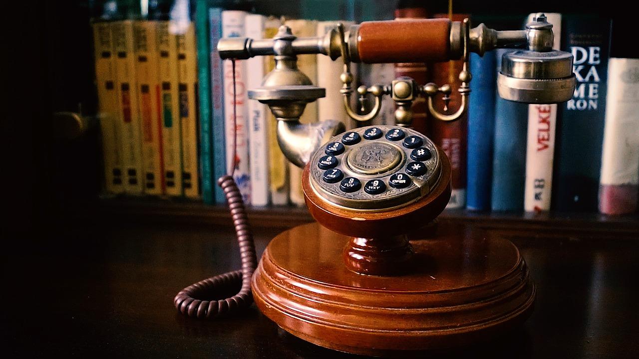meine telefonnummer lautet