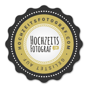 Hochzeitsfotograf.com logo