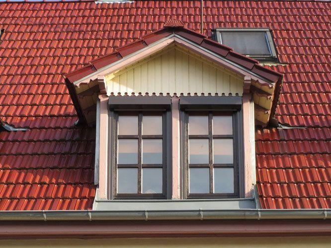 claraboyas de tejado en Barcelona