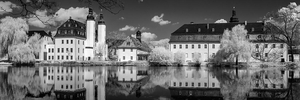 Foto: Arndt Gaube