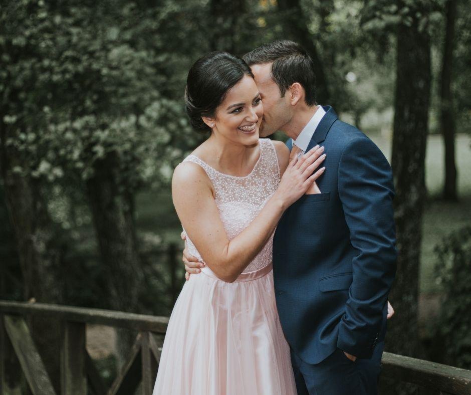 Heiraten in der Corona Zeit