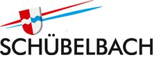 Einwohnerverein Schübelbach