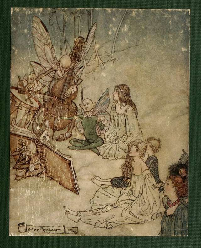 a-rackham-midsummer-night-dream-cover