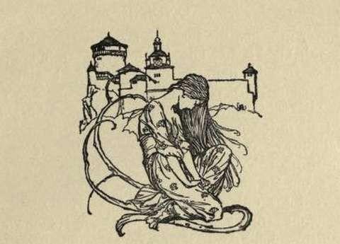 undine-castle-vignette