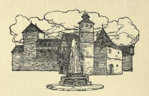 rackham-drawing-of-castle