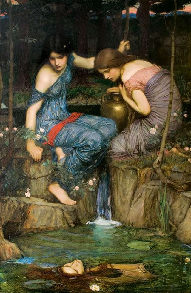 nymphs-finding-the-head-of-orpheus