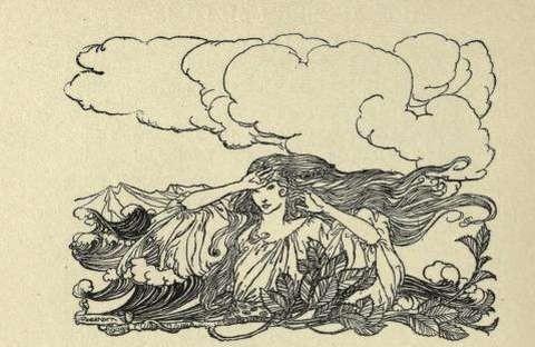 undine-arthur-rackham-vignette