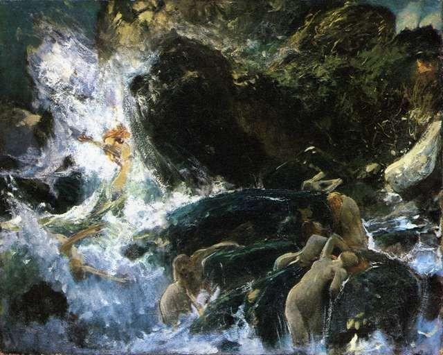 the-rhine-maidens-hans-makart