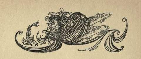 fantastic-underwater-creature