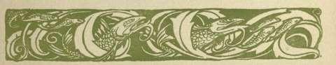 arthur-rackham-vignette-undine