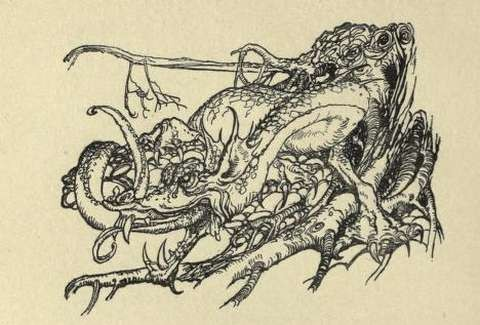 water-creature-by-arthur-rackham