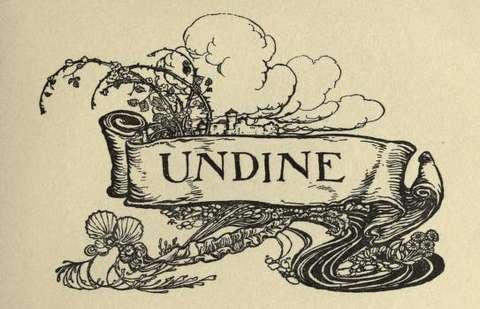 undine-illustrated-by-rackham
