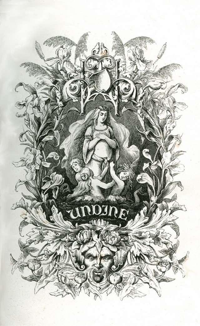 title-undine