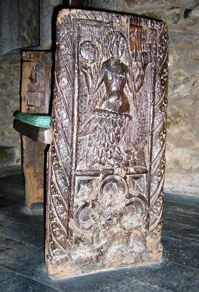 the-mermaid-chair-in-zennor