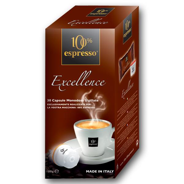 shop 100 espresso kapseln. Black Bedroom Furniture Sets. Home Design Ideas