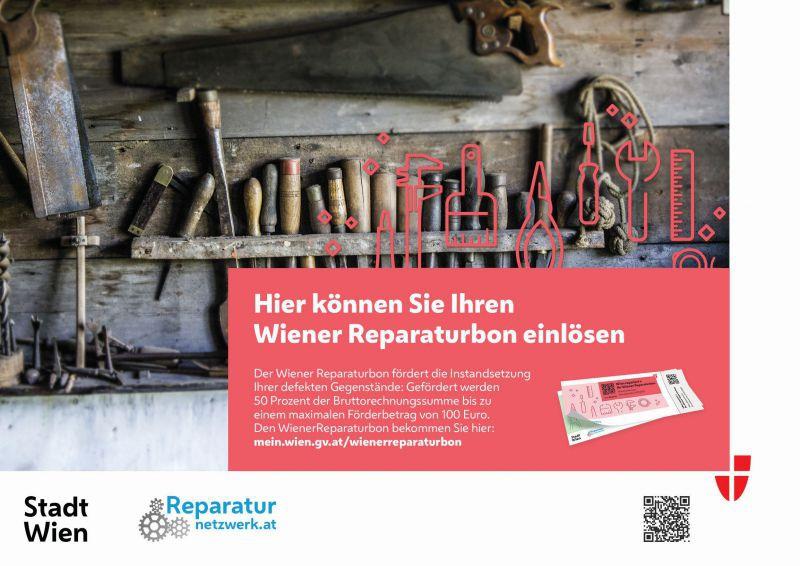 Reparaturbon