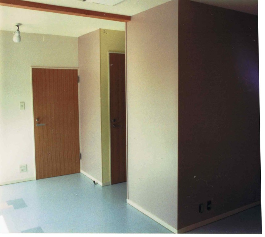 KJ medical clinic