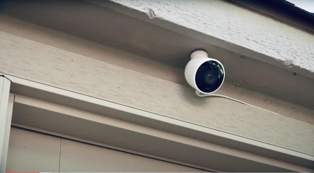 Vidéo-surveillance, lieu privé et prérogatives du parquet, par Me Nicolas PAGANELLI, avocat pénaliste à Bobigny et Paris.