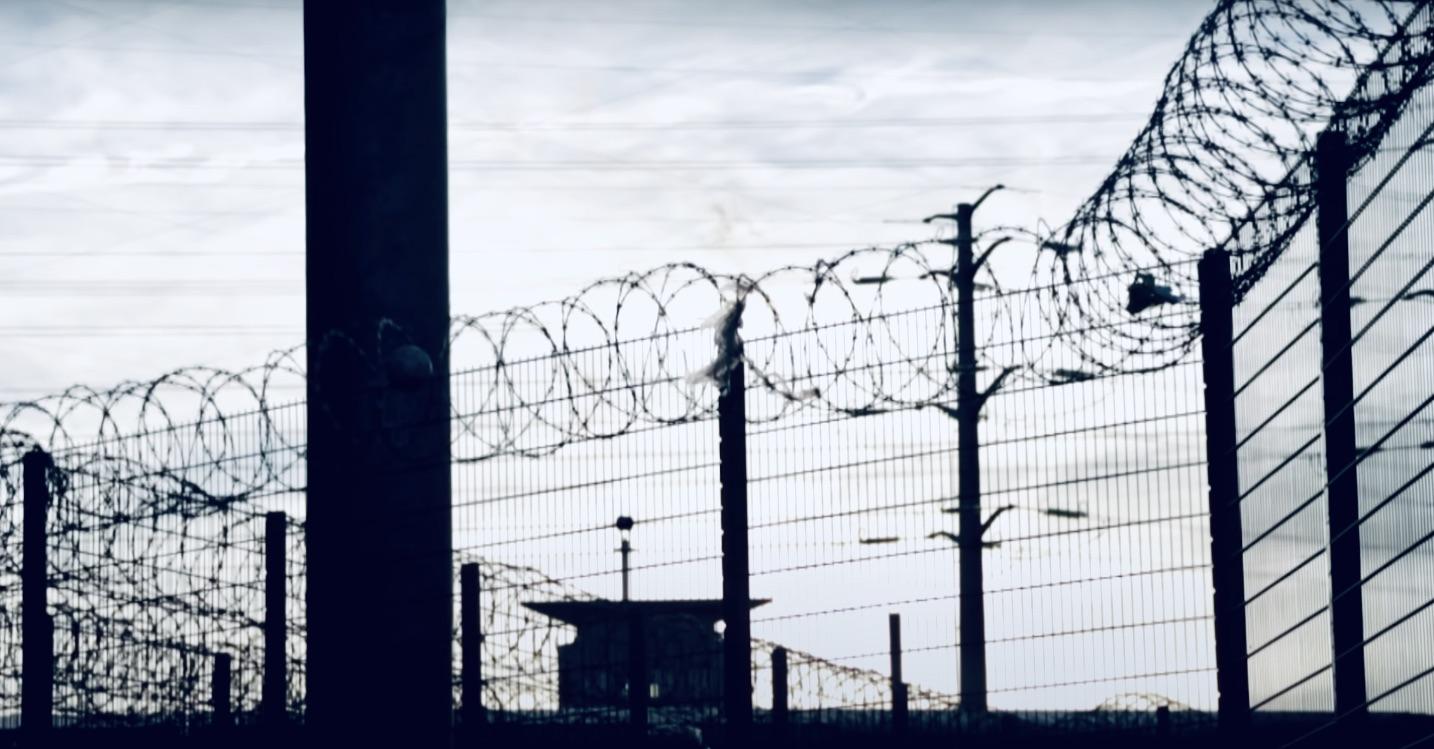 Qu'est-ce que le référé détention ? Par Me Nicolas PAGANELLI, avocat pénaliste à Bobigny