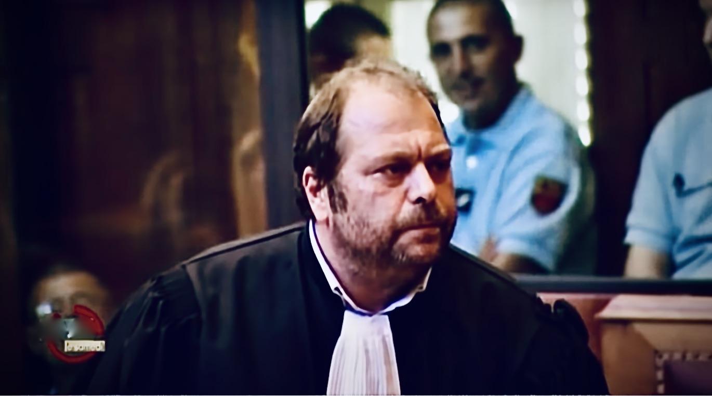 Qu'est-ce que l'instruction, par Me Nicolas PAGANELLI, avocat au Barreau de Bobigny