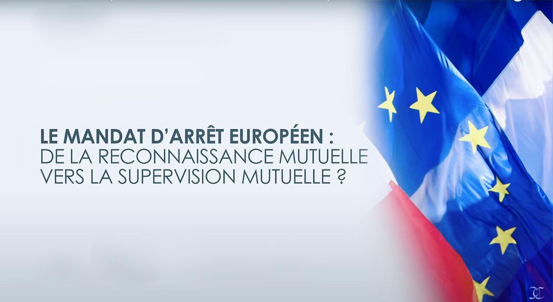 Procédure de mandat d'arrêt européen : Gare au refus de comparaître ! Par Me Nicolas PAGANELLI, avocat pénaliste à Bobigny et Paris