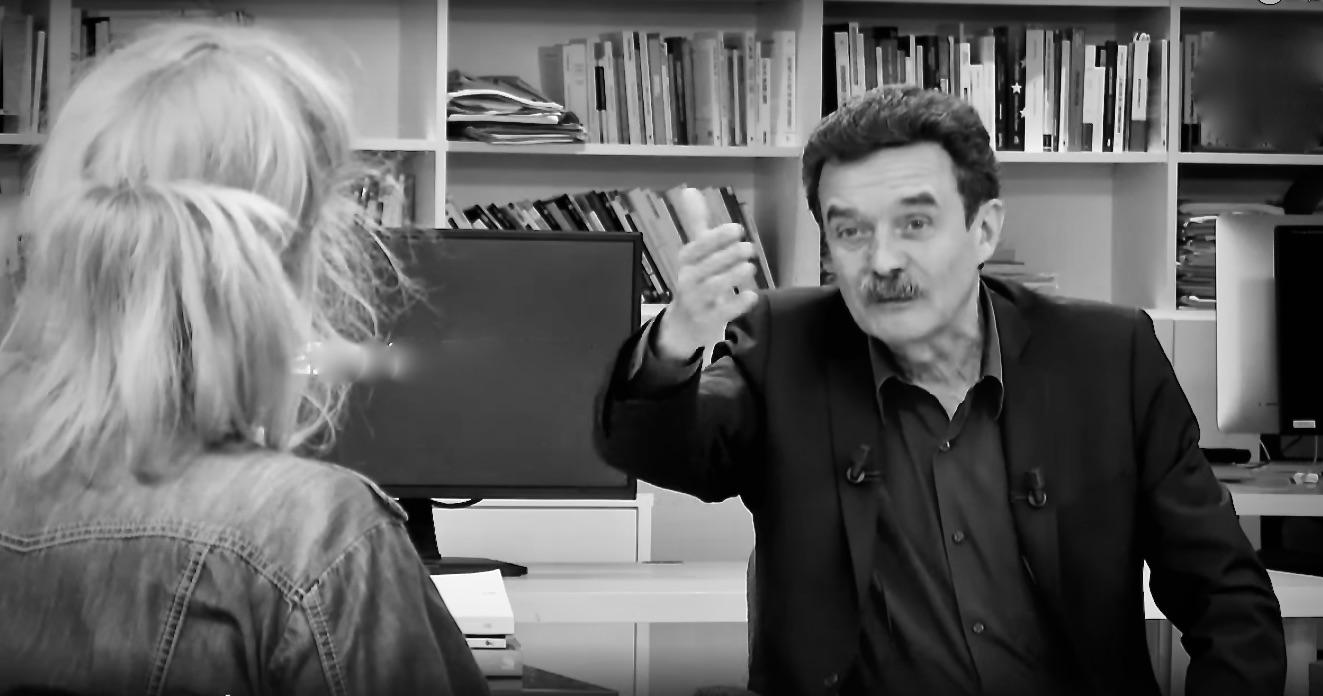 De la difficile conciliation de la preuve au principe de secret des sources, par Me Nicolas PAGANELLI, avocat pénaliste à Bobigny