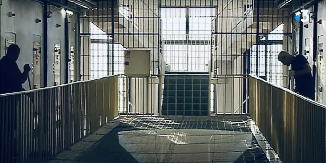Qu'est-ce que la détention provisoire ? Par Me Nicolas PAGANELLI, avocat pénaliste au barreau de Bobigny