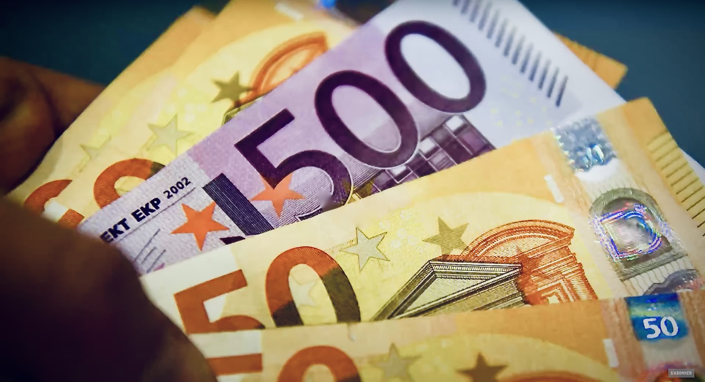 Comment se départir d'une saisie pénale bancaire ? Par Me Nicolas PAGANELLI, avocat pénaliste à Bobigny et Paris